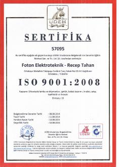iso-9001-2015-2016-sertifikavizesi-1