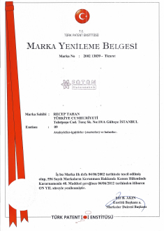 marka-patenti