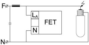 fet-2000-2