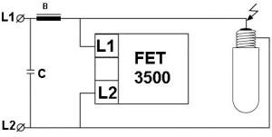 fet-3500-2
