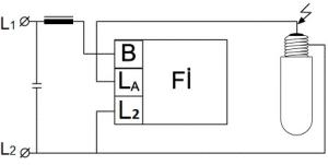 fi-2000-380-2