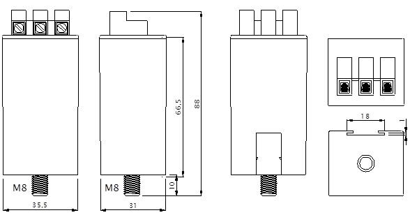 fi-400-3
