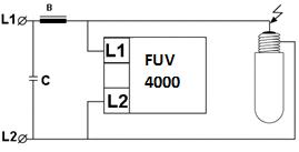 fuv-4000-2