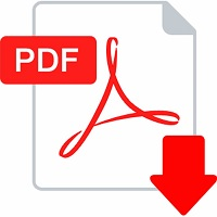 pdf-indir