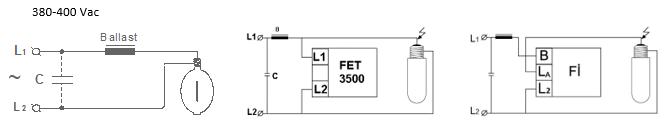 FBM 1000-380