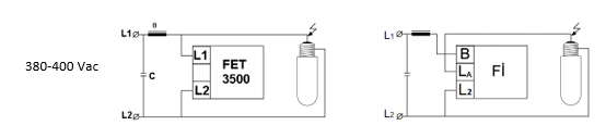 FBM2000-380-415-E40